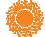 Solar Business Hub   Resources