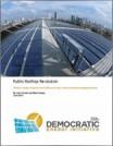Public Rooftop Revolution