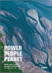 Power, People, Planet. Seizing. Africa's energy and climate opportunities