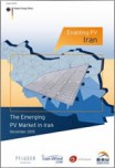 Enabling PV Iran: The Emerging PV Market in Iran