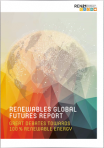 REN21 Renewables Global Futures Report