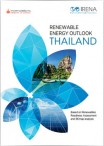 Renewable Energy Outlook: Thailand