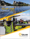 National Solar Jobs Census 2018