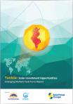 Tunisia: Solar Investment Opportunities