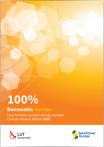 100% Renewable Europe
