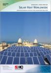 Solar Heat Worldwide 2020