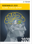 Renewables 2020 Global Status Report (GSR)