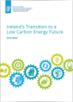 Ireland's Transition to a Low Carbon Energy Future 2015-2030