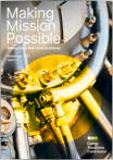 Making Mission Possible: Delivering a Net-Zero Economy