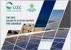Solar PV status report for Lebanon 2019