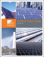 SunShot Vision Study