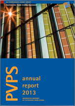 IEA PVPS Annual Report 2013